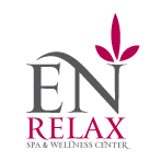 en relax spa and wellness
